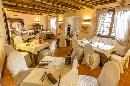 Ristorante San Gemini Foto - Capodanno Hotel Resort Vallantica San Gemini