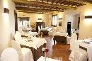 Sala Ristorante Foto - Capodanno Hotel Resort Vallantica San Gemini