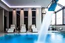 Capodanno con spa Foto - Capodanno Hotel Resort Vallantica San Gemini