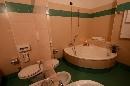Bagno - Capodanno Classic Hotel Terni