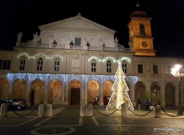 Eventi di Natale a Terni Foto